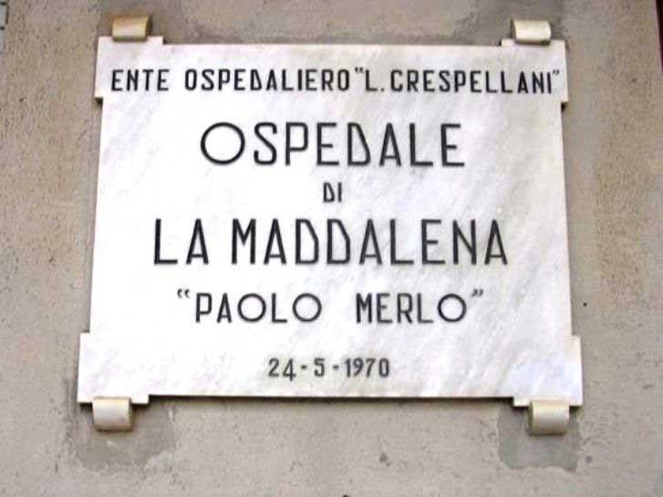 ospedale_merlo_lamaddalena