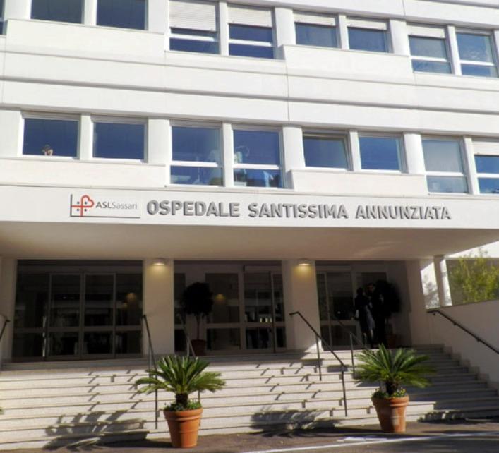 SANITA', Approvata incorporazione ospedali: all'Aou Sassari il Santissima Annunziata. A Cagliari, Microcitemico e Businco al Brotzu