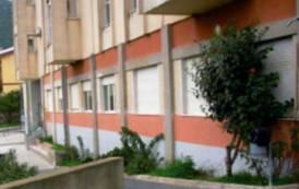 """MURAVERA, Mancano gli anestesisti all'ospedale San Marcellino. Tocco: """"Interventi a rischio"""""""