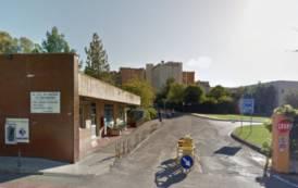 SANITA', All'ospedale San Martino di Oristano manca personale in Cardiologia: visite difficili per i talassemici