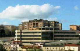 OZIERI, Mobilitazione di amministratori e cittadini per evitare i tagli all'ospedale Segni