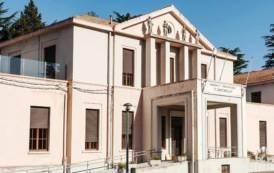 Ordinaria follia all'ospedale Zonchello di Nuoro: 20 persone prenotate alla stessa ora (Miriam Corrias)