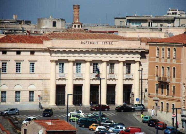 Ospedale_civile