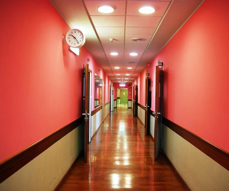 SANITA', Dopo parere negativo dei Comuni su riforma ospedaliera, opposizione all'attacco della Giunta Pigliaru