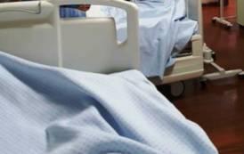 """SANITÀ, Ripartizione posti letto. Assessore Arru: """"Tassello importante della riforma della rete ospedaliera"""""""
