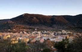 Solite battute sciocche: fiction Rai denigra Ovodda e l'intera Sardegna (Daniele Maoddi)