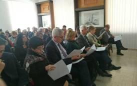 """REGIONE, Corte dei conti rimprovera Regione per Bilancio 2016. Opposizione: """"Paci ha fallito"""""""