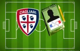 CALCIO, Le pagelle di Cagliari-Verona: 2-1