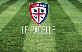 CALCIO, Le pagelle di Juventus-Cagliari: 4-0