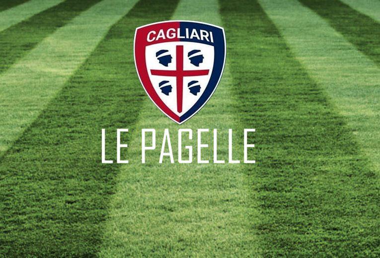 Pagelle_Cagliari