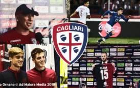 CALCIO, Il pagellone del Cagliari 2018-19: i protagonisti dalla A alla Z