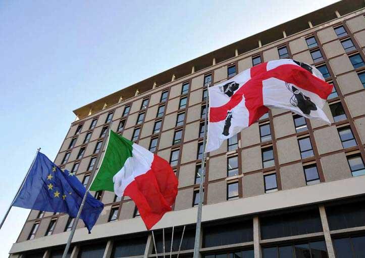 Palazzo.VialeTrento10