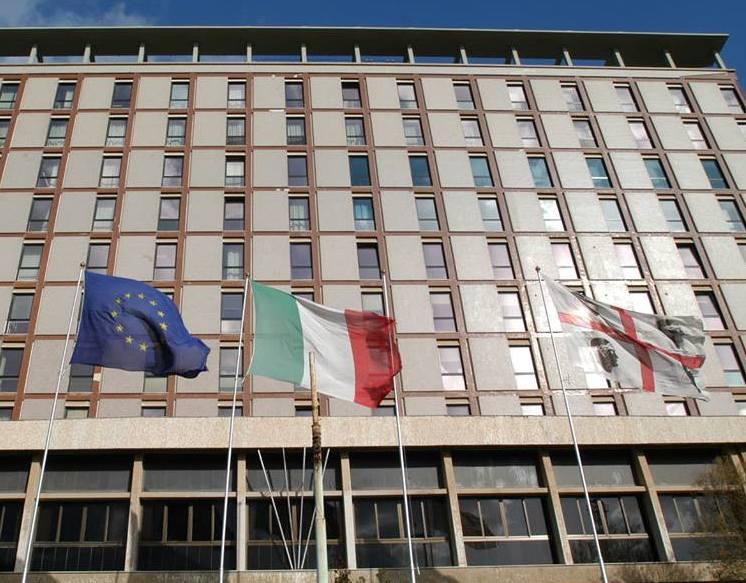 Palazzo.VialeTrento7