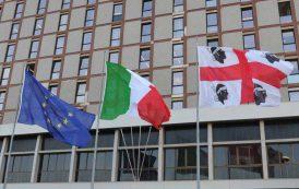 SARDOSONO, Sardegna laboratorio autonomista con sardisti e leghisti al governo