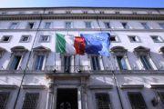 SARDEGNA, Impegno del sottosegretario Giorgetti su insularità ed accise