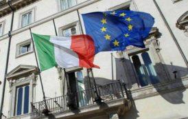 """ECONOMIA, Forza Italia: """"Sardegna sempre più povera e la parola Sud è scomparsa dall'agenda del Governo nazionale"""""""