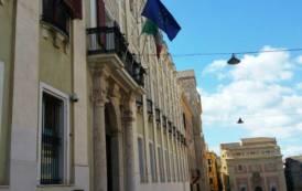 CAGLIARI, Se contesta il sistema dell'accoglienza immigrati, per l'opposizione Palazzo Regio resta chiuso
