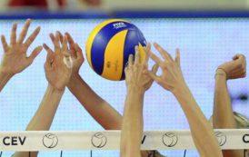 SPORT, Approvato il Piano triennale: pratica sportiva, trasferte, impiantistica