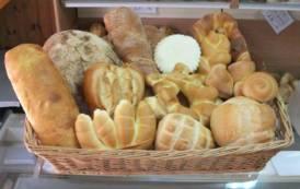 PANIFICAZIONE, Contrastare vendita del pane non certificato a tutela dei produttori in regola e della salute del consumatore