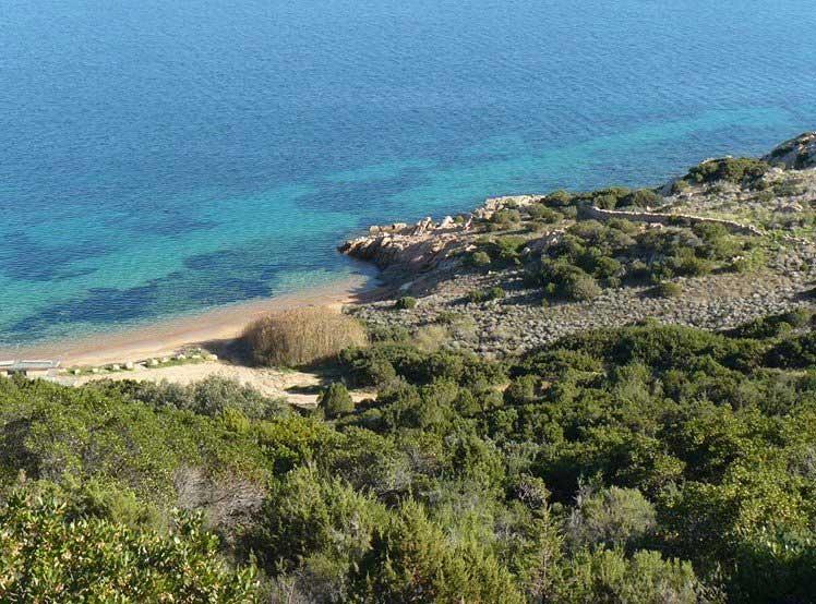 Per lo sviluppo del turismo la promozione è insufficiente (Gianfranco Leccis)