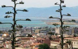 """CAGLIARI, Gassificatorenel Porto canale. Tocco (FI): """"Uno scempio per la borgata"""""""