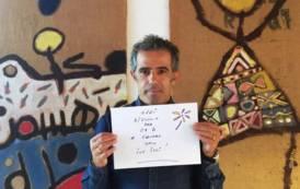 ENERGHIA,Paolo Fresu ed il conformismo dello sciopero della fame pro 'Ius soli'