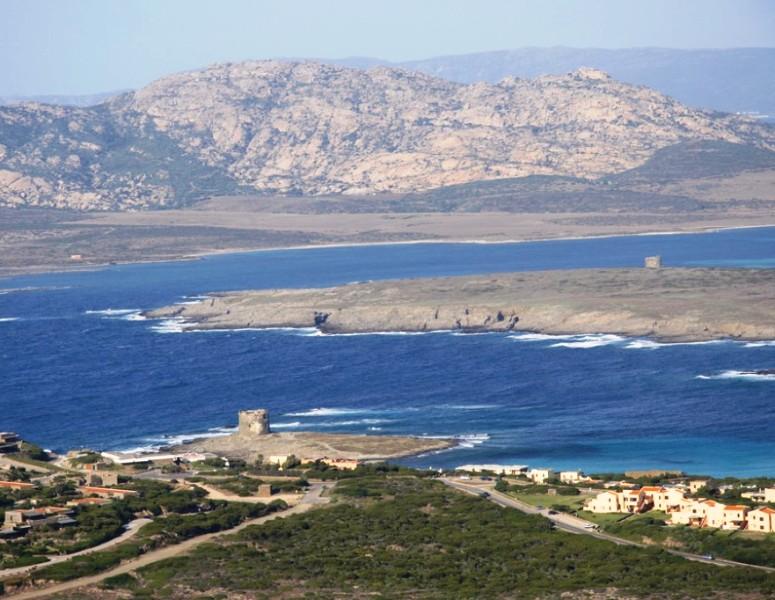AMBIENTE, Designati presidente e componenti del Consiglio direttivo del Parco dell'Asinara