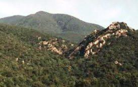 PULA, Presentata la proposta per la riperimetrazione del Parco naturale di Gutturu Mannu