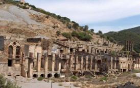 """Commissario Mascia (Parco Geominerario): """"Entro l'estate siti aperti tutti i giorni"""" (Geoparchi online)"""