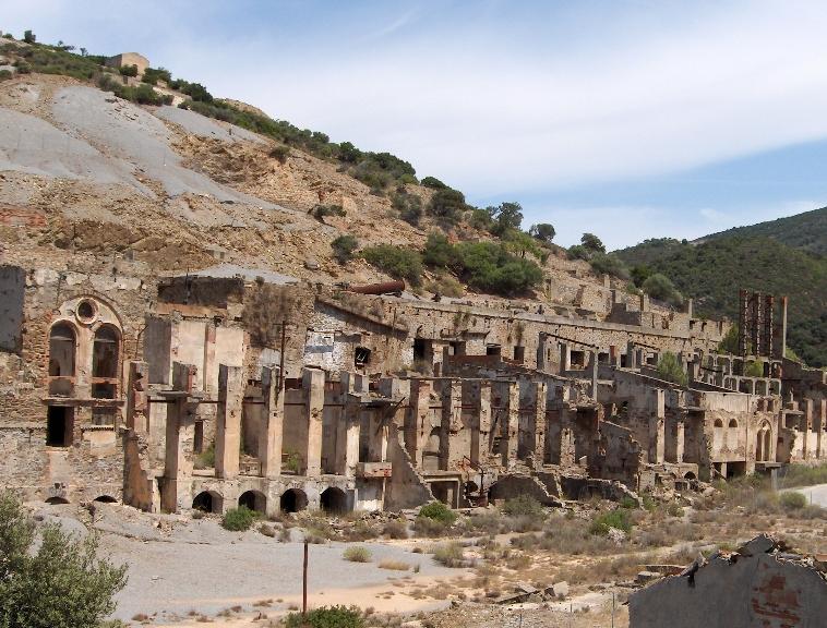 Poca attenzione della Giunta regionale per lo sviluppo turistico del territorio (Gianni Lampis – Fratelli d'Italia)