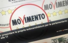 MONTECRISTO, Strappato il sipario sulla 'verità ufficiale' grillina per le Regionali 2014