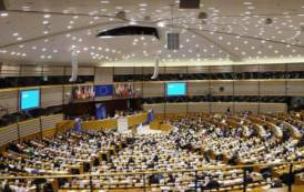 Elezioni Europee: dopo cinque anni di letargo evocano il collegio sardo (Giorgio Fresu)
