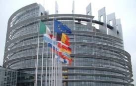 ELEZIONI EUROPEE, Candidati sardi a confronto su migrazioni, istruzione, occupazione giovanile, insularità e trasporti