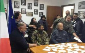 Grillini esultano, 400.000 sardi non votano e pastori restituiscono certificati (Giorgio Ignazio Onano)