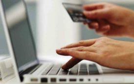 ECONOMIA, Mercato elettronico della pubblica amministrazione: su 87,5 milioni, 34 vengono spesi fuori dall'Isola