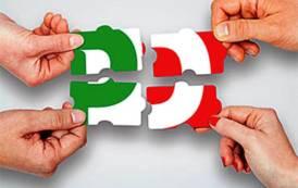 Nonostante Zingaretti… Partito democratico in stato confusionale, anche in Sardegna (Giorgio Fresu)