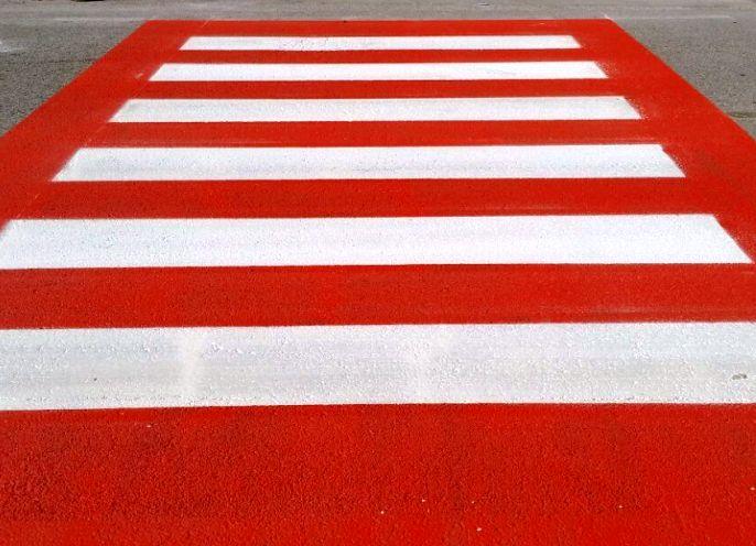"""CAGLIARI, Fratelli d'Italia: """"La 'Giunta rossa' colora di rosso le strade. Scelta contro legge e senza senso"""""""