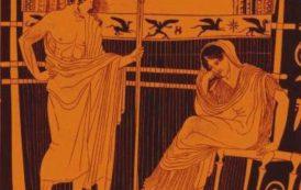 SARDOSONO, Sel diventa la Penelope del Pd: disfa la tela tessuta la mattina