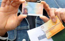 LAVORO, Cgil, Cisl e Uil chiedono proroga del permesso di soggiorno per stranieri in attesa di occupazione