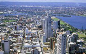 Da Oristano all'Australia: ho realizzato i miei sogni, mi piace aiutare gli altri a riuscirci (Nicholas Ferralis)