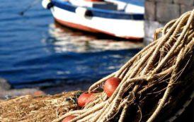 SANT'ANTIOCO, Indennizzo per fermo pesca di 16.000 euro, ma non si trovava in Sardegna: denunciato pescatore 49enne