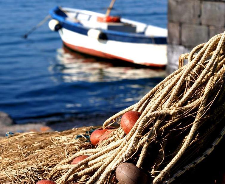 PESCA, Regione chiede al Governo pari indennizzi per i pescatori di Capo Frasca. Lettera di Pigliaru al Ministro della Difesa