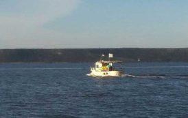 SERVITU' MILITARI, Via libera agli indennizzi per i pescatori di Oristano