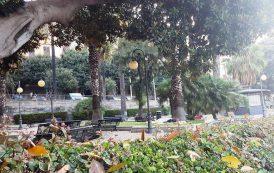 """CAGLIARI, Deidda (FdI): """"Emergenza criminalità straniera. Cittadini e lavoratori del quartiere Marina hanno paura"""""""