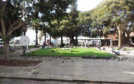 ANDY CAPP, Sicurezza a Cagliari: il cittadino ha paura e non crede più alle favole