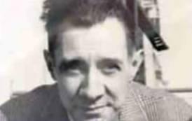 CULTURA, Tre giornate di studi per celebrare la figura di Antonio Pigliaru a 50 anni dalla morte