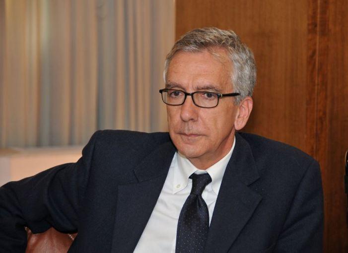 """FINANZIARIA 2016, Approvata dal Consiglio regionale. Pigliaru: """"Manovra strategica per sostenere ripresa, ora le riforme"""""""