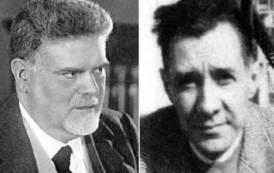 A 50 anni dalla morte di Antonio Pigliaru: i nuovi celebratori si tengono alla larga dal Pigliaru gentiliano (Angelo Abis)