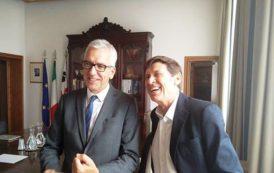 Due fiction, due pesi: Gianni Morandi fa promuovere Pigliaru (Sergio Nuvoli)
