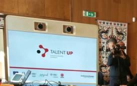 """LAVORO, Talent up: formazione di nuovi imprenditori. Pigliaru: """"Vogliamo aumentare densità delle imprese"""""""